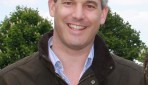 Local points to interest you from MP Stephen Barclay