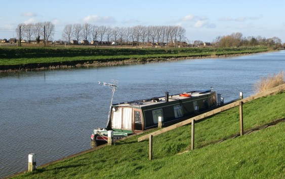 Littleport Life takes a look at the Swan on the River