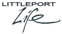 Littleport Life