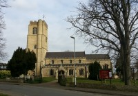 Littleport Parish Council Digest