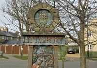 Spotlight on the Littleport Society
