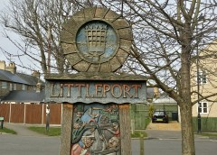 A Message from the Littleport Branch of The Royal British Legion
