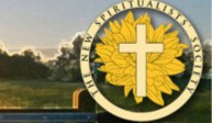 Message from the Greater Littleport Spiritualist's Society