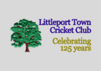 Cricket in Littleport – Update
