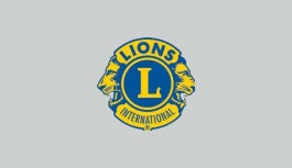 The Lions club of Littleport