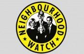 Neighbourhood Watch – AGM Speakers Sat 22/10/2016