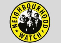 Neighbourhood Watch – Update March 2017
