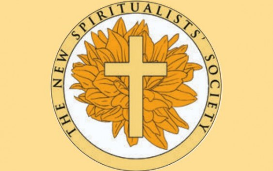 Greater Littleport and District New Christian Spiritualists' Society
