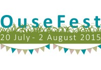 OuseFest