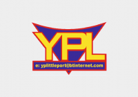 YPL Hosts Free Drama Classes