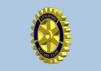 Rotary Club of Littleport — Update