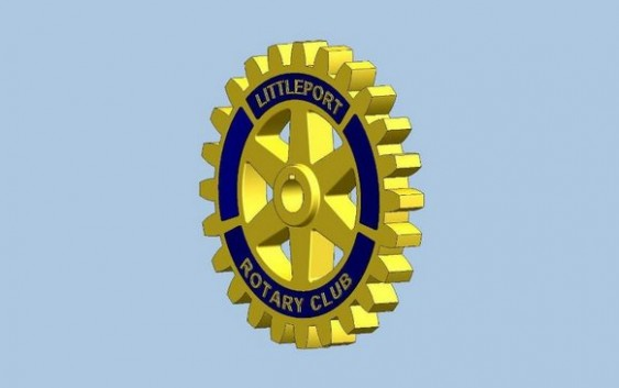 Littleport Rotary Club — Update
