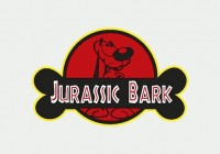 Jurassic Bark Celebrated Its 1st Birthday In Style