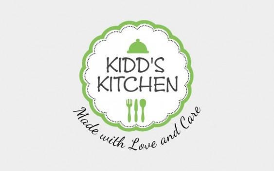 Kidd's Kitchen