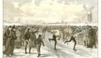 Littleport History