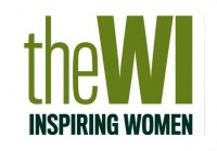 Women's Institute Update