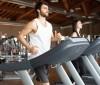 Body Mind & Fitness