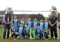 Littleport Rangers are thriving!