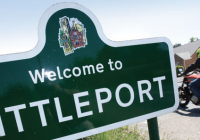 Littleport Town Team celebrates a year of progress