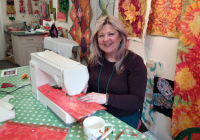 Melanie Designs in Littleport