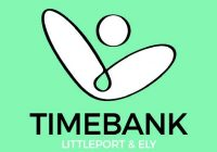 Timebanking in Littleport