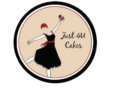 New to the area, Clair'Marie makes cakes – Just 4 You!