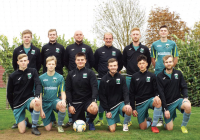 Littleport Town FC Sponsorship News