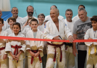 Good News from Littleport Judo Club