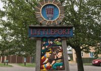 Littleport Scouts Group – Calling all campers!