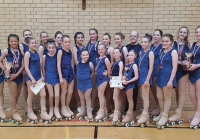 News from Ely Roller Skating Club