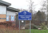 Littleport Community Primary School News