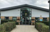 Littleport Community Primary School News