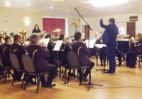 Littleport Brass