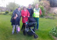 Update on The Lions Club of Littleport
