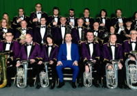 Littleport Brass – Puts Littleport on the Musical Map