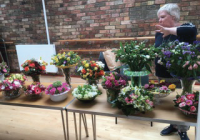Littleport and District Flower Club