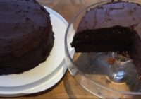 Joy Todd's Blackhorse Drove Kitchen