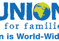 Mothers Union Report