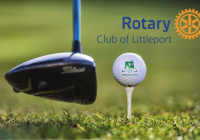Rotary Club of Littleport Update
