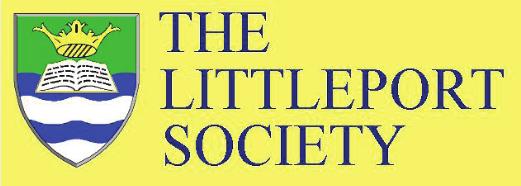 Littleport Riots!