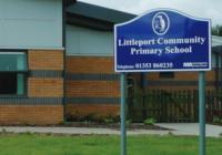 Littleport Community Primary School