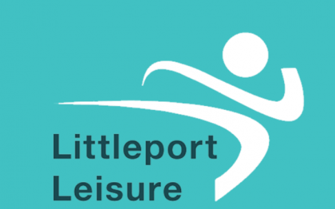 Littleport Leisure: Back for Good!