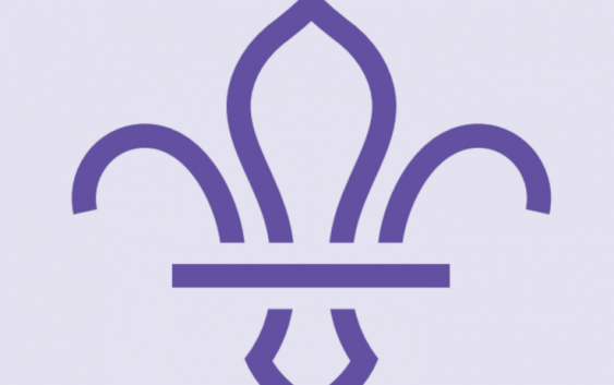 Littleport Scout Group: Community Connection